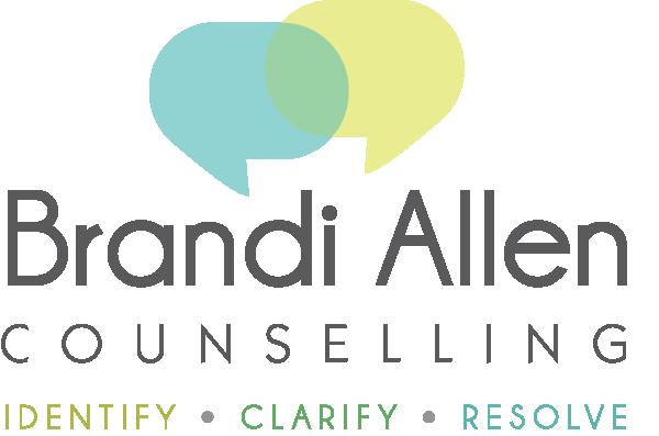 Brandi Allen Counselling
